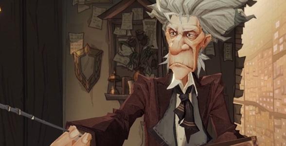 哈利波特魔法觉醒无名之书怎么过 无名之书密室篇通关教程