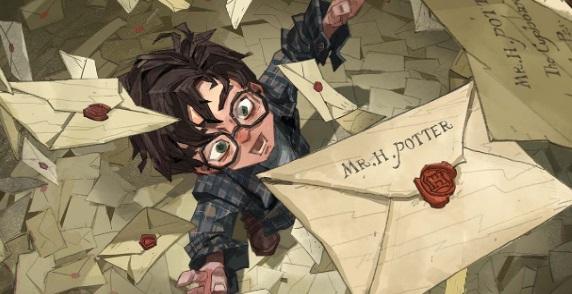 哈利波特魔法觉醒怎么快速上分 快速上分卡组推荐