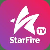星火影视破解版app免费去广告