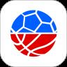 腾讯体育app下载安装免费下载