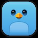 飞鸟影视4.2app会员免费破解版最新