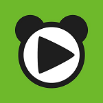 熊猫影视破解app最新版