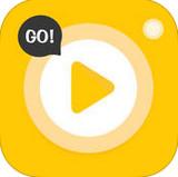 香蕉影院app无限次观看破解版