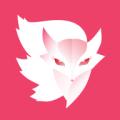 九尾狐视频app无限观看破解版