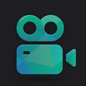 夜色影视app去广告破解版安卓