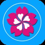 樱花视频app永久免费破解版