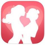 95夜色直播app