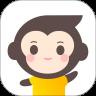 小猿口算app最新破解版