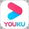 优酷视频app