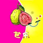 芭乐下载app安装官方网站