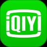爱奇艺安卓app