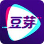 豆芽视频破会员解版下载app