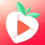 草莓1.3.0 apktemp下载无限观看安卓版