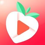 草莓1.3.0 apktemp下载无限次数