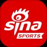 新浪体育app官方版