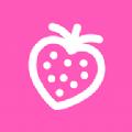 草莓榴莲正版深夜释放自己