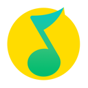 QQ音乐无损破解版
