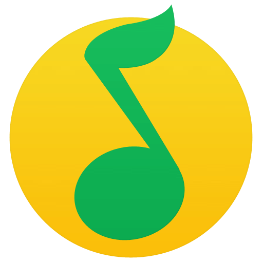 qq音乐苹果版安装包