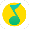 QQ音乐app官方