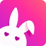 tzspapk兔子视频下载