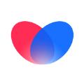 Yohoing交友app手机免费版