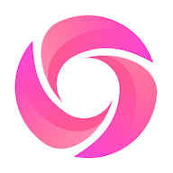 樱花浏览器App免费版V1.0.0