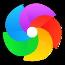 360极速浏览器app