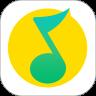QQ音乐安卓旧版本