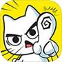 爆点漫画app官方最新版