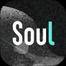 Soul新版本