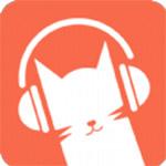 猫声app官网最新版本ios
