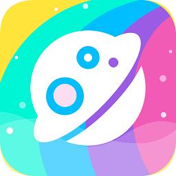 量子浏览器app安卓版V1.0.0