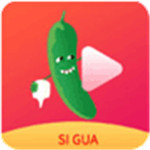 丝瓜菠萝app下载绿巨人