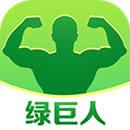 绿巨人香蕉秋葵丝瓜
