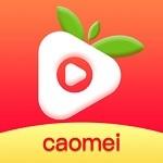草莓视频app免费软件