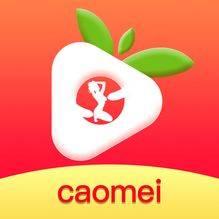 草莓视频app无下限版