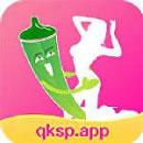秋葵视频qksp旧版下载安装app下载