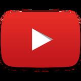 youtube破解版安卓版