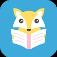 灵阅读2021最新版app安装