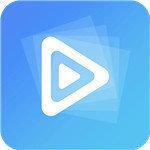 每天影视app官网最新版免费