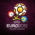 欧洲杯2012