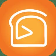 面包FM安卓版客户端