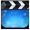 YouTube视频器