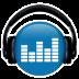MP3标签编辑器