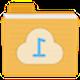 赏云文件管理器