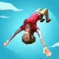 特技跳跃者游戏最新安卓版