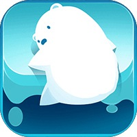 北极旋律游戏官网正版
