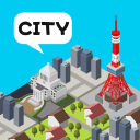 我的城市模拟游戏中文汉化版