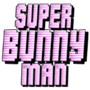 超级兔子人双人手机联机版