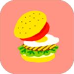 无烦恼厨房游戏安卓正版免费